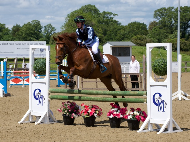 Private Boarding School with Livery